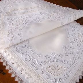 JA cutwork placemats-3