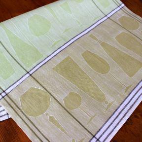 dan mod towel-dk on lt-4