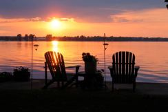 2007 sunsets-19