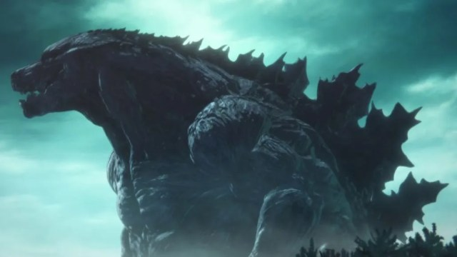 Kaiju vs. Me: How Giant Japanese Monsters Stole My Heart