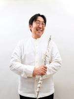 Hiro Honshuku