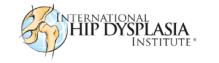 Internationl Hip Dysplasia Institute