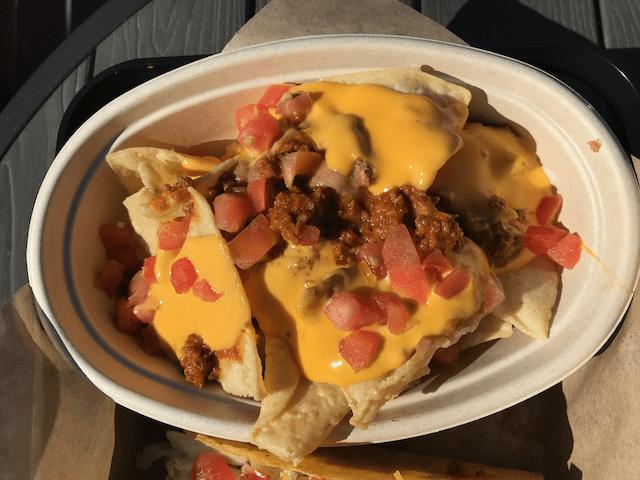 Nachos-Supreme-Taco-Bell