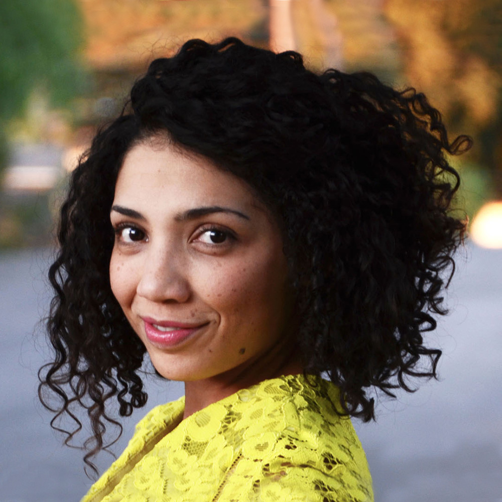 Episode 18: Fearless Making with Jasika Nicole – Love To Sew Podcast