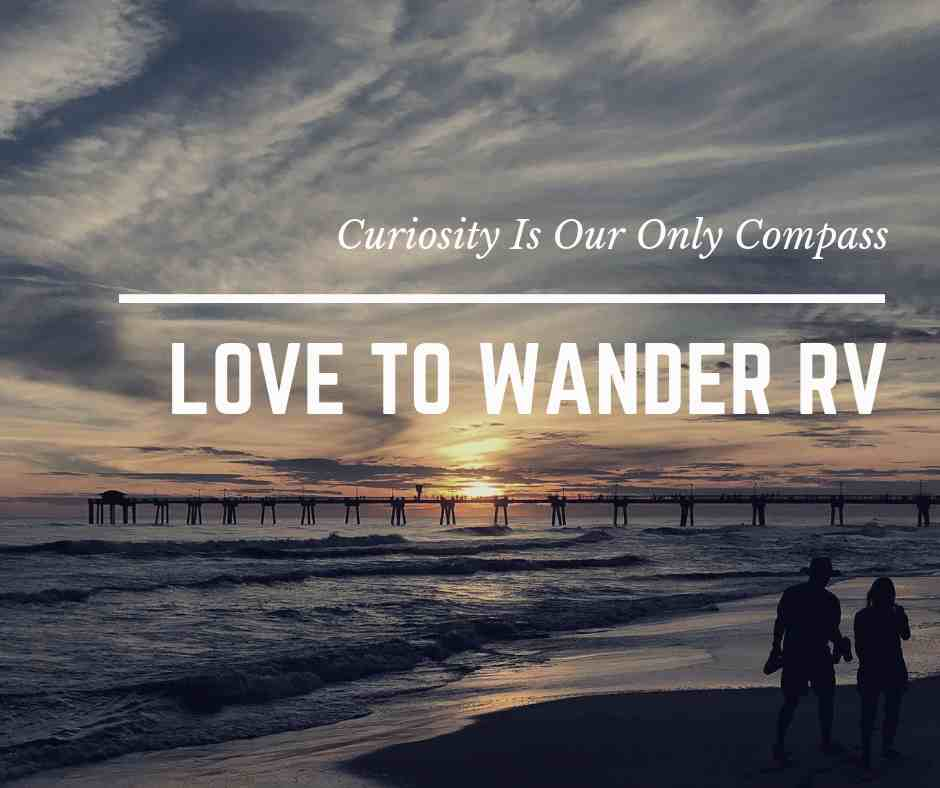RV Park Reviews Archives | Page 2 of 4 | Love To Wander RV