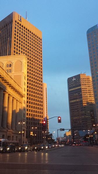 Winnipeg. Downtown (14)