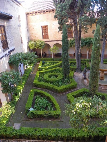 Algambra (17)
