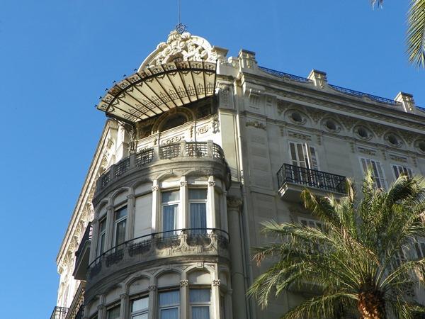 Valencia (3)
