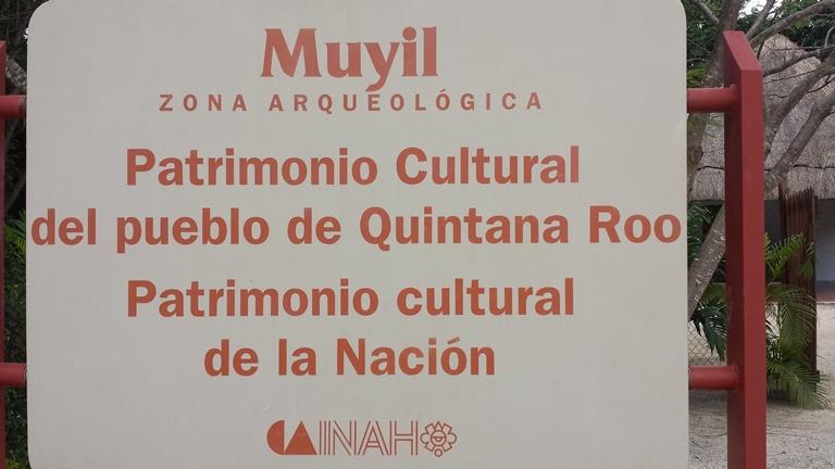Muyil (7)