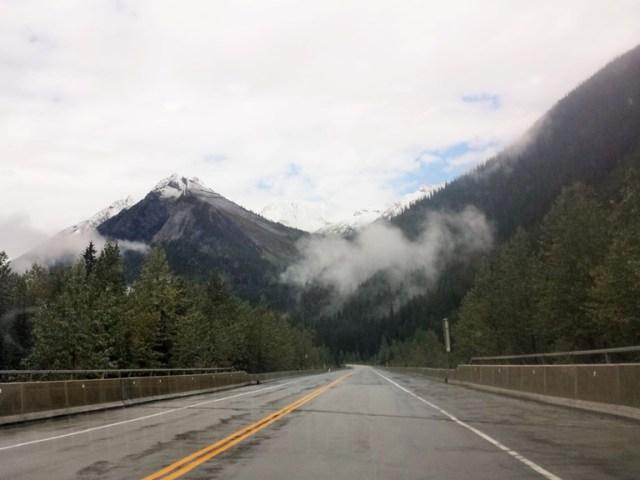 Glacier NP (6)