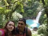 Rio Seleste (5)