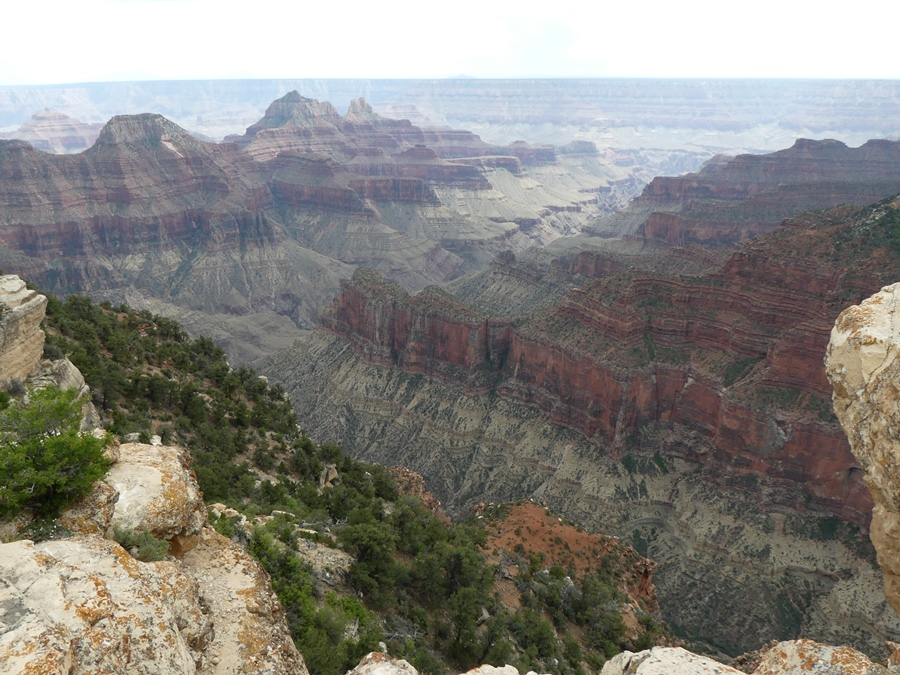 Great Canyon - North Rim (17)