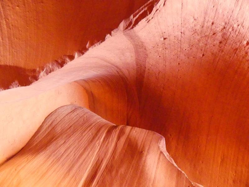 antelope-canyon-29