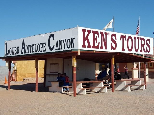 antelope-canyon-6