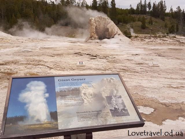 upper-geyser-basin-14