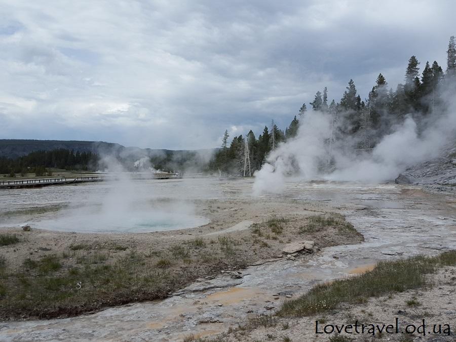 upper-geyser-basin-7