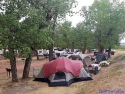 Medora Campground (1)
