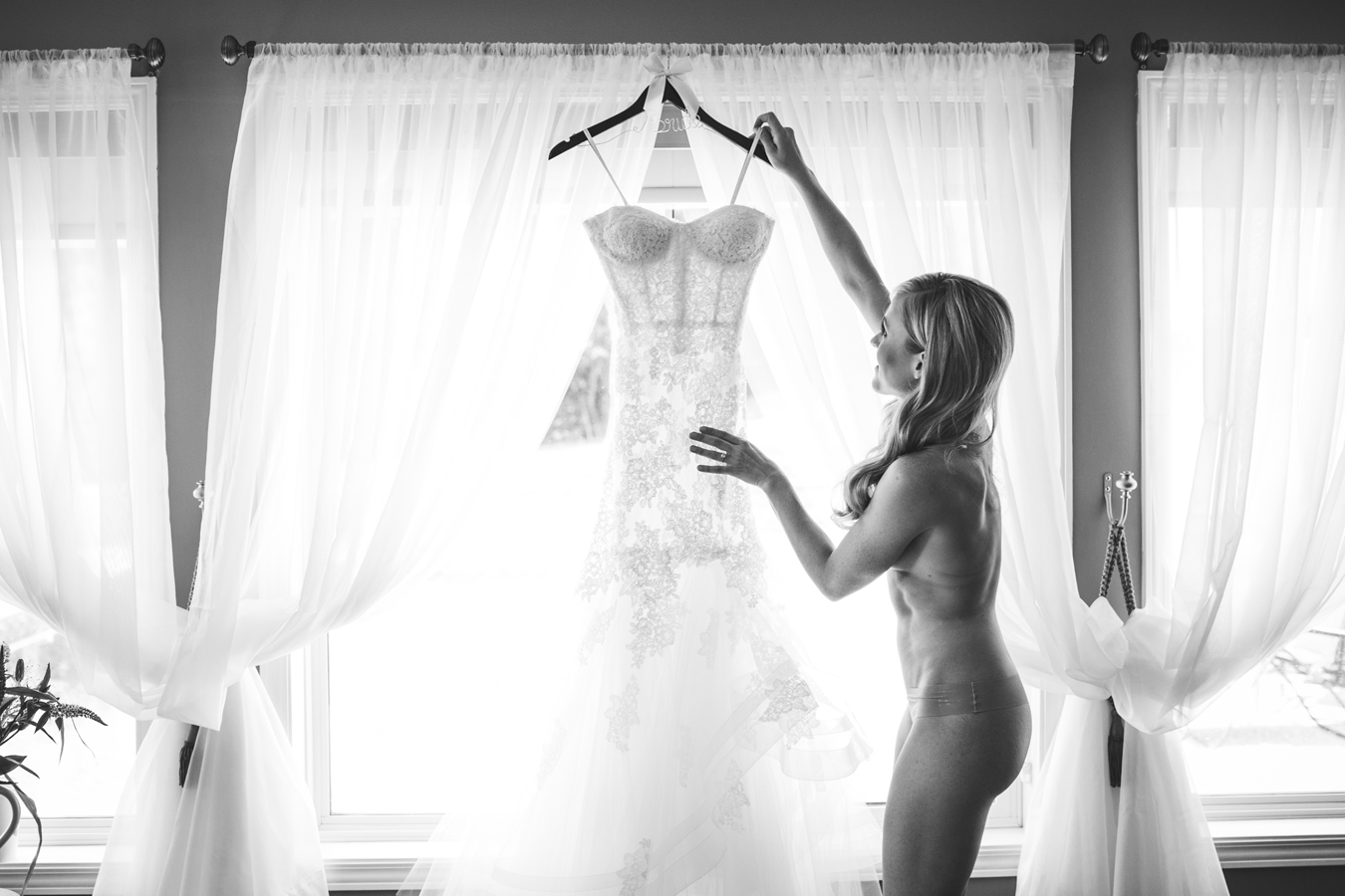 Review of our Best Wedding Photography of 2015