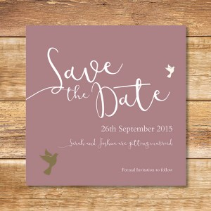 bird-cage-save-the-date