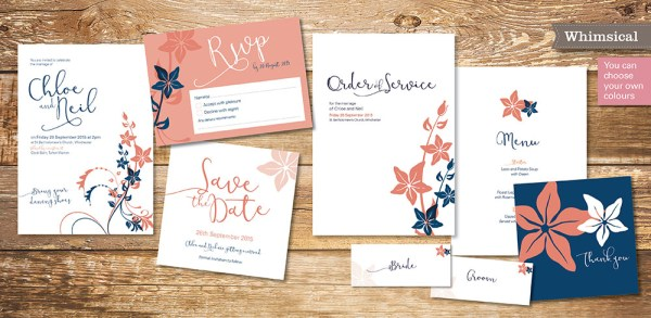 whimsical-wedding-invitation-set