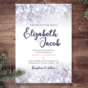 Winter-Wonderland-Wedding-Invitation