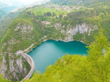Love Trentino - Lago Speccheri