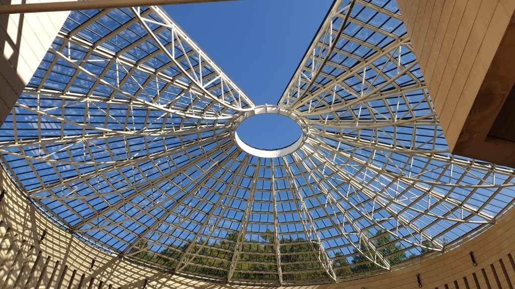 Love Trentino - MART Museo di Arte Moderna e Contemporanea di Trento e Rovereto