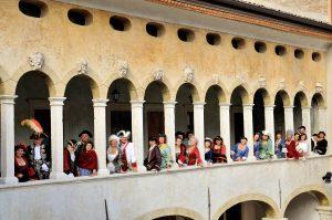 Love Trentino - Ala - credits Gabriele Cavagna-Palazzo Taddei