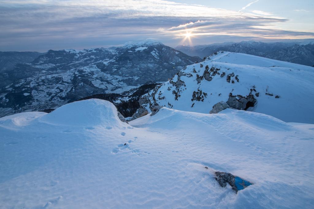 Monte Biaena ( credits Riccardo Pasquazzo)