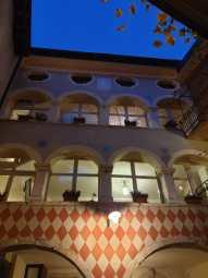 Love Trentino - Cosa Vedere ad Ala
