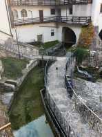 Love Trentino - Cosa Vedere a Rovereto in un Giorno