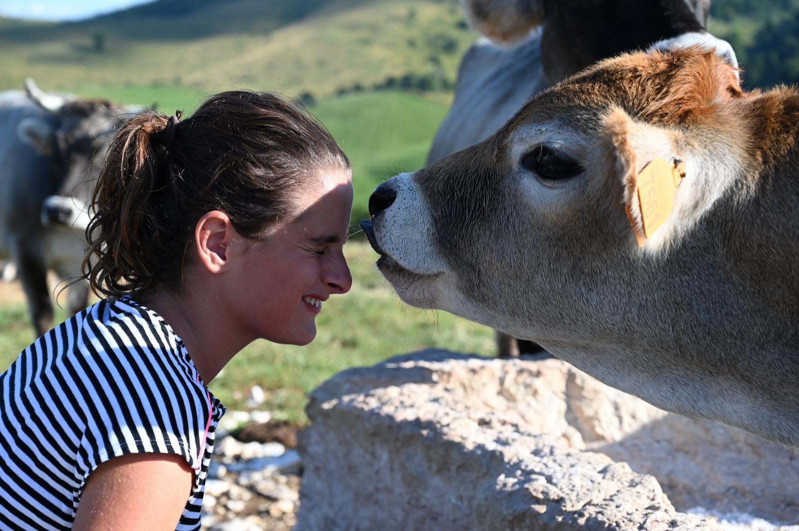 Love Trentino - Monti Lessini