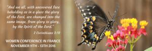 french-prayer-card