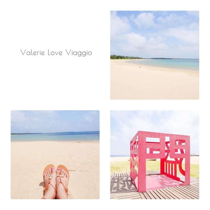 @薇樂莉 Love Viaggio | 旅行.生活.攝影