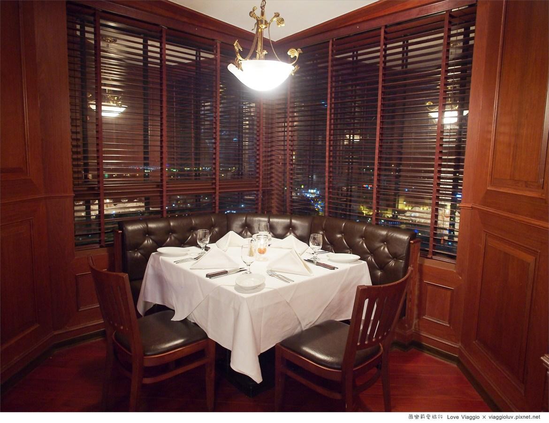 南部約會餐廳,景觀餐廳,牛排西餐廳,牛排龍蝦,高雄約會餐廳,高雄餐廳 @薇樂莉 Love Viaggio | 旅行.生活.攝影