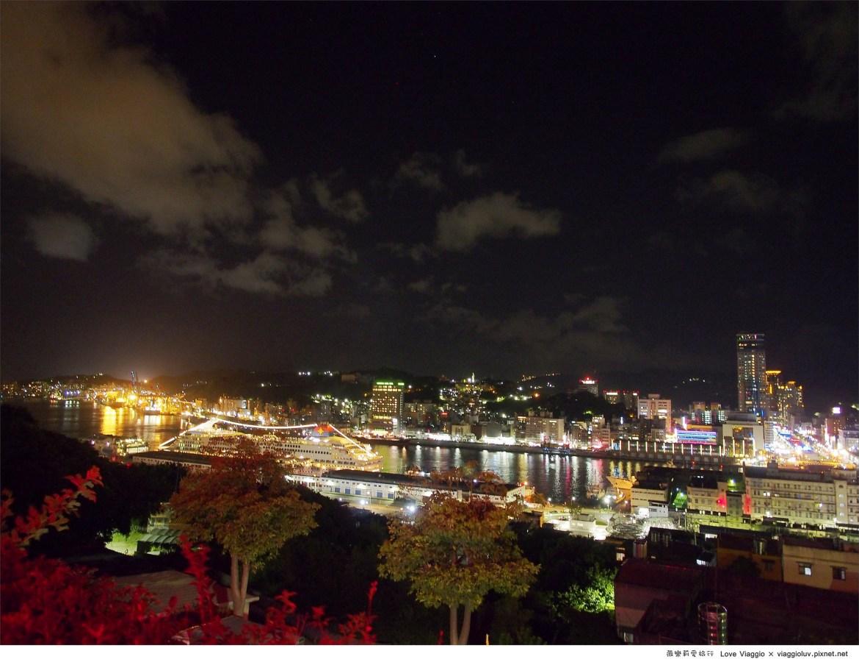 台灣看海咖啡,海景咖啡,海景餐廳,看海觀景台 @薇樂莉 Love Viaggio   旅行.生活.攝影
