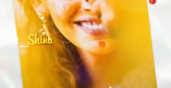 holi-hey-aaj-khelni-tere-naal-holi-video-status