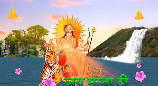 god-video-status-17-jai-maa-durga-www.LoveVidStatus.com