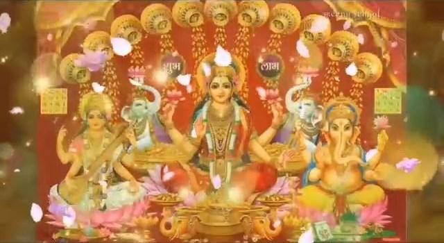 god-video-status-9-jai-mata-laxmi-www.LoveVidStatus.com