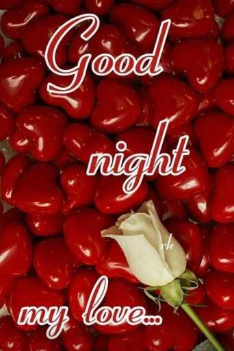 good-night-images-status-150-www.LoveVidStatus.com