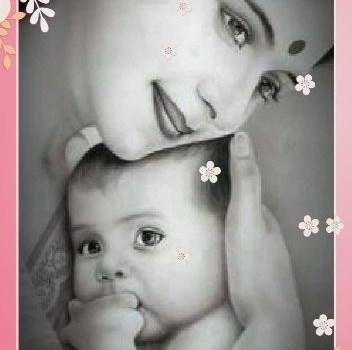 meri-maa-pyari-maa-mother-day-status-196-www.LoveVidStatus.com