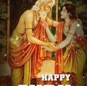 guru-purnima-video-status-for-whatsapp-242-www.LoveVidStatus.com