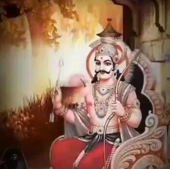 hey-shani-dev-teri-aarti-gaon-video-status-240-www.LoveVidStatus.com