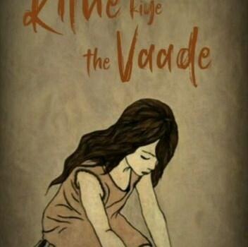 kitne-the-waade-kiye-whatsapp-status-237-www.LoveVidStatus.com