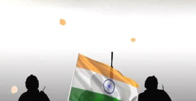 happy-independence-day-2020-video-status-249-lovevidstatus