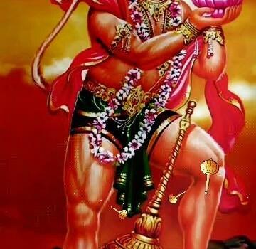 jai-hanuman-video-status-god-video-status-256