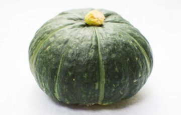 かぼちゃ 下痢 高カロリー おすすめ