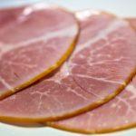 ハム ウインナー ベーコン 加工肉