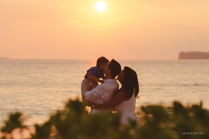 Maui-Family-Photographers_0030