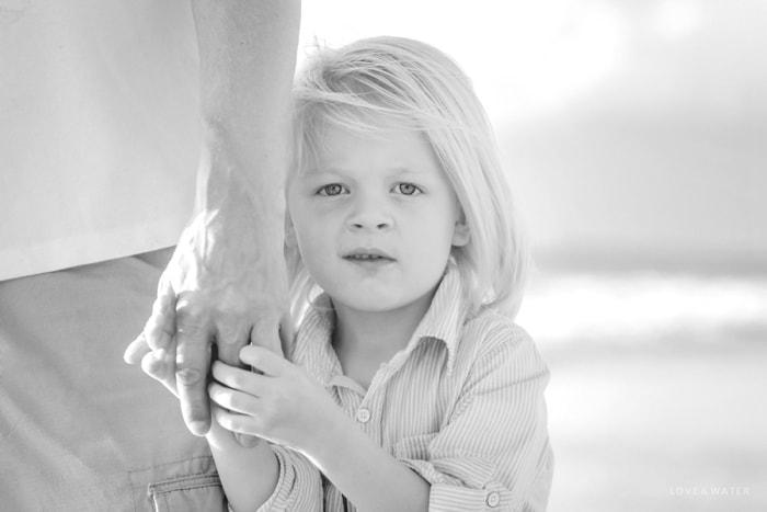 Maui-Family-Photography_0003.jpg